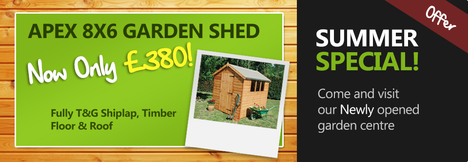 Prepossessing Shed Centre Wales  Home With Exquisite Share This Page With Astonishing Garden And Building Supplies Also Garden Parasols Sale In Addition Sleeper Garden Beds And Garden Rake Argos As Well As Cambridge Garden Centre Additionally Cheap Portmeirion Botanic Garden From Shedcentrewalescouk With   Exquisite Shed Centre Wales  Home With Astonishing Share This Page And Prepossessing Garden And Building Supplies Also Garden Parasols Sale In Addition Sleeper Garden Beds From Shedcentrewalescouk