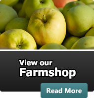View Our Farmshop