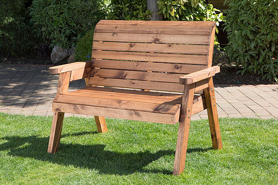 Shed Centre Wales Wooden Garden Furniture